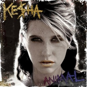 kesha-animal-500x500