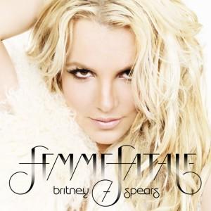 britney-femme-fatale-600x600