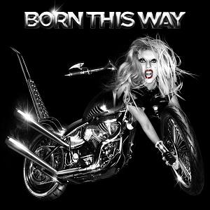 Born_This_Way