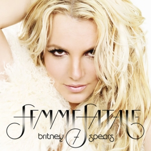 prensacorazon.com.wp-content.uploads.2011.02.britney-spears-femme-fatale