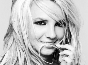 Britney_Spears_2011
