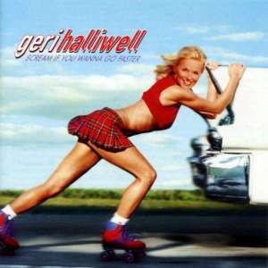 geri_halliwell_-_scream_if_you_wanna_go_faster-front