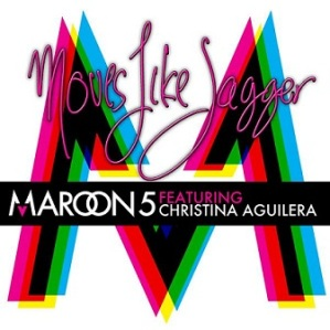 Maroon-5-Moves-Like-Jagger