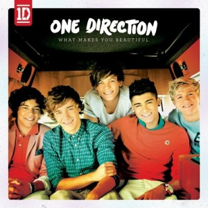 one-direction-s-what-makes-you-beautiful-debuts
