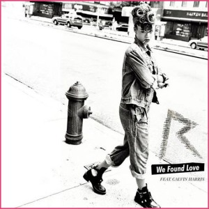 Rihanna-We-Found-Love-Cover