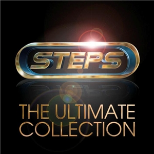 Steps_-_The_Ultimate_Collection