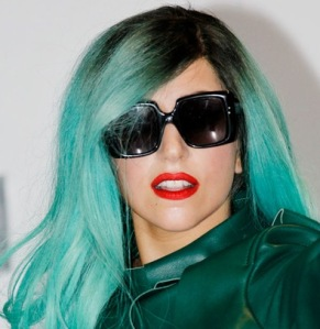 ce6abeb6Lady-Gaga1
