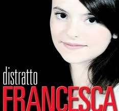 2012-01-09_16-39-40FrancescaMichelin-Distratto