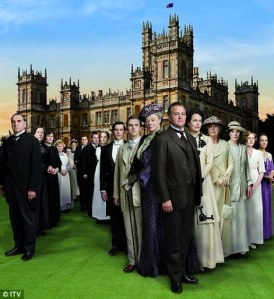 Downton-Abbey-Cast-