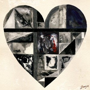 Gotye-Somebody-That-I-Used-To-Know-300x300