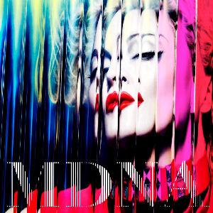 Madonna_-_MDNA