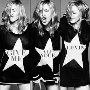 MadonnaGMAYL