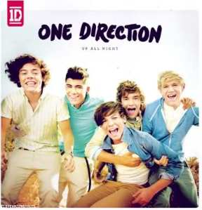 One_direction_up_all_night_albumcover