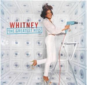Whitney_Houston-_Greatest_Hits_Cover