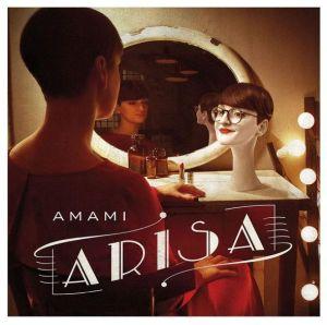 Arisa-Amami-La-Notte