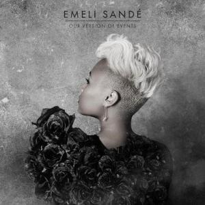 Emeli-Sande-Our-Side-of-Events_thelavalizard