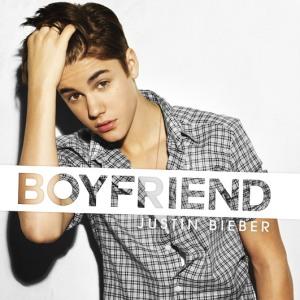 boyfriend1-1