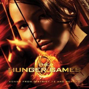 hunger-games-cover-art