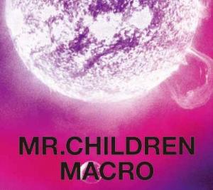 cover_macro