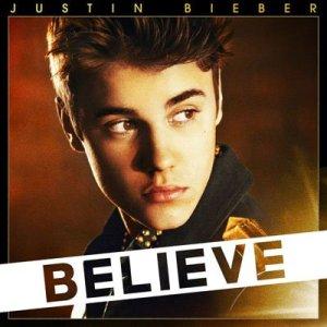 Believe-Justin-Bieber