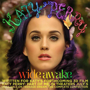 Katy_Perry_Wide_Awake_Single_Cover