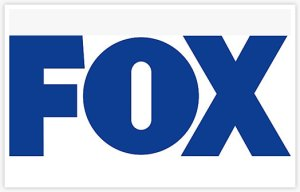 NEWS_1318270167_fox-logo