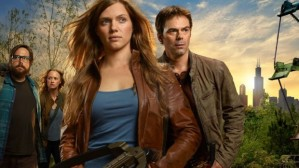REVOLUTION-TV-Series-Cast-Promo-620x348