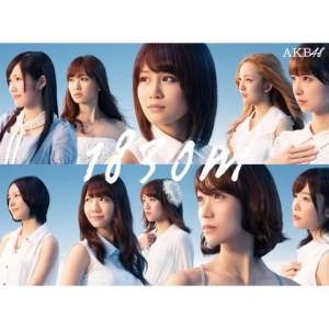 AKB48-1830m-CD-480x480
