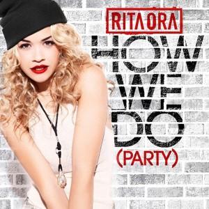 Rita-Orahowwedo