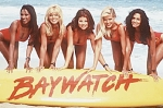 baywatch-is-back--00