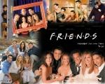 Friends-Commemorative-Wallpaper-friends-8131512-1280-1024