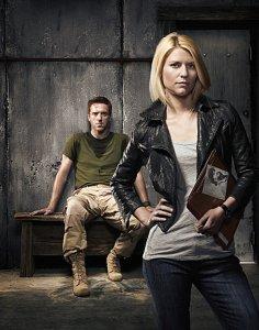 Homeland-serie-tv