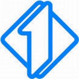 logo_italia1