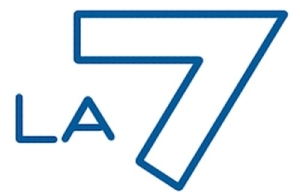 logo_la71
