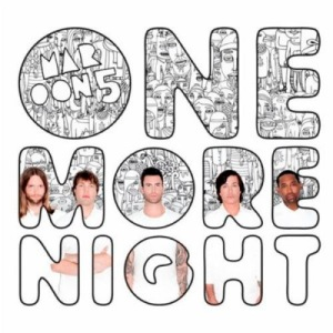 Maroon-5-One-More-Night