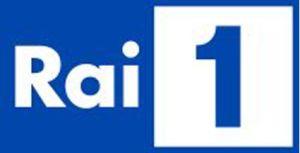 rai-uno_nuovo-logo