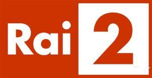 raidue-logo-palinsesti-estivi-2012