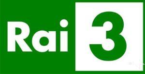 raitre_nuovo-logo