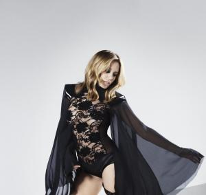 82486_kylie_minogue_aphrodite_photoshoot_2_122_15lo