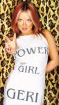 geri girl power