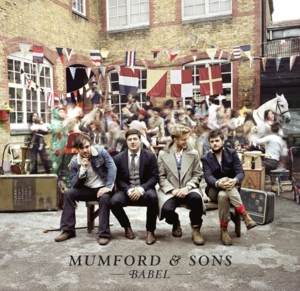 mumford_sons_babel_album_cover