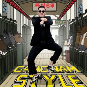 PSY-Gangnamstyle-cover