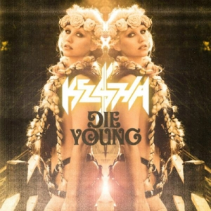 Die_Young_(Kesha_song)