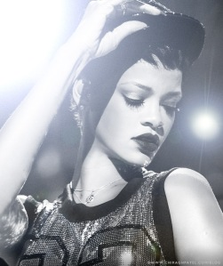 RIHANNA-NEW-CHIRAG-H-PATEL-DIAMONDS_HEAD