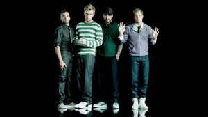 backstreet-boys 4