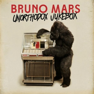 Bruno-Mars-Album-Cover-for-Unorthodox-Jukebox-640