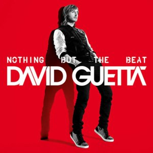 davidguetta_nothing_but_the_beat