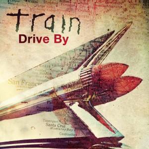 Drive By - Single