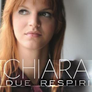 Due-respiri-Chiara-Galiazzo