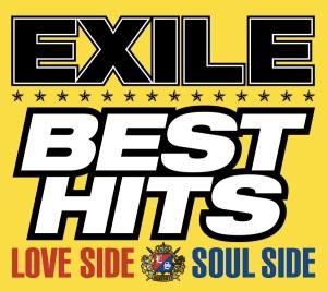 exile001_s_www_barks_jp